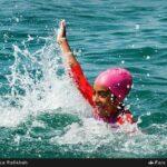 girl-swimming77