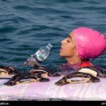 girl-swimming771