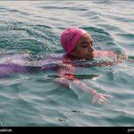 girl-swimming772