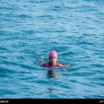girl-swimming773