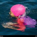 girl-swimming774