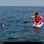 girl-swimming777