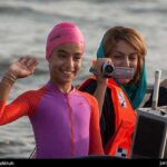 girl-swimming779