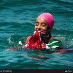 girl-swimming78
