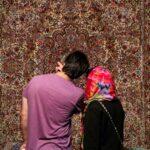 hand-woven carpet000000