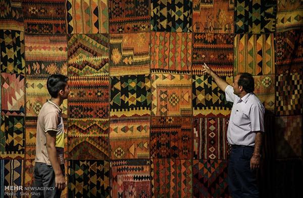 hand-woven carpet06