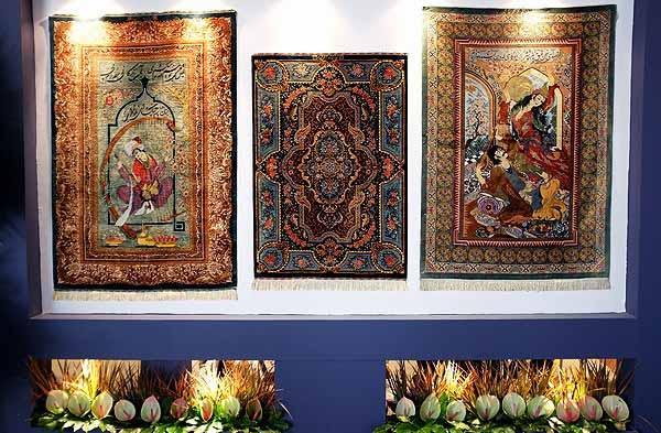 hand-woven carpet7