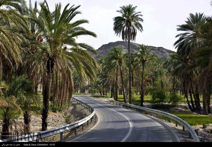 southeastern Iran0
