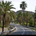 southeastern Iran1