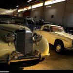 vintage cars1
