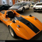 vintage cars10