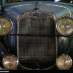 vintage cars11