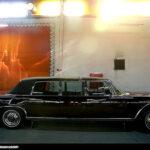 vintage cars12