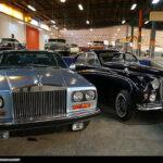 vintage cars14