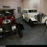 vintage cars15