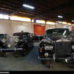 vintage cars16