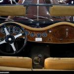 vintage cars17