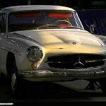 vintage cars19