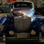 vintage cars2