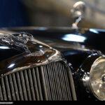 vintage cars20