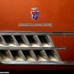 vintage cars22