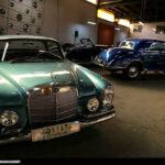 vintage cars23