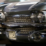 vintage cars24