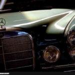 vintage cars25