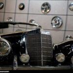 vintage cars26