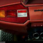 vintage cars27
