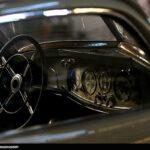 vintage cars28