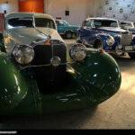 vintage cars29