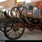 vintage cars5