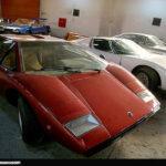 vintage cars6