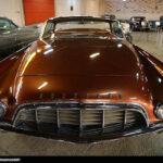 vintage cars7