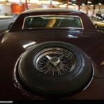 vintage cars8