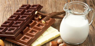 milk_and_chocolate