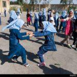 Afghan students-10