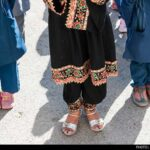 Afghan students-12