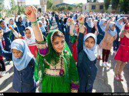 Afghan students-14