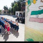 Afghan students-15
