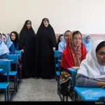 Afghan students-17