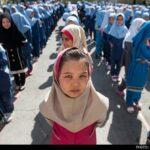 Afghan students-3