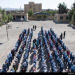 Afghan students-4 (1)