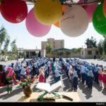 Afghan students-5