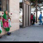 Afghan students-7