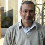 Ahmad Hatami