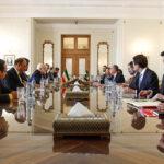 Brazilian top diplomats1830871__38G9042