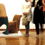 Chair exhibition204