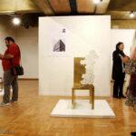 Chair exhibition205